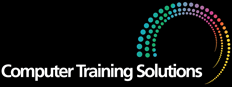 Computer Training Solutions